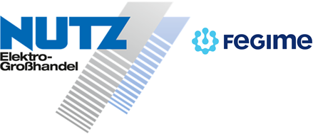 Nutz GmbH & Co. KG